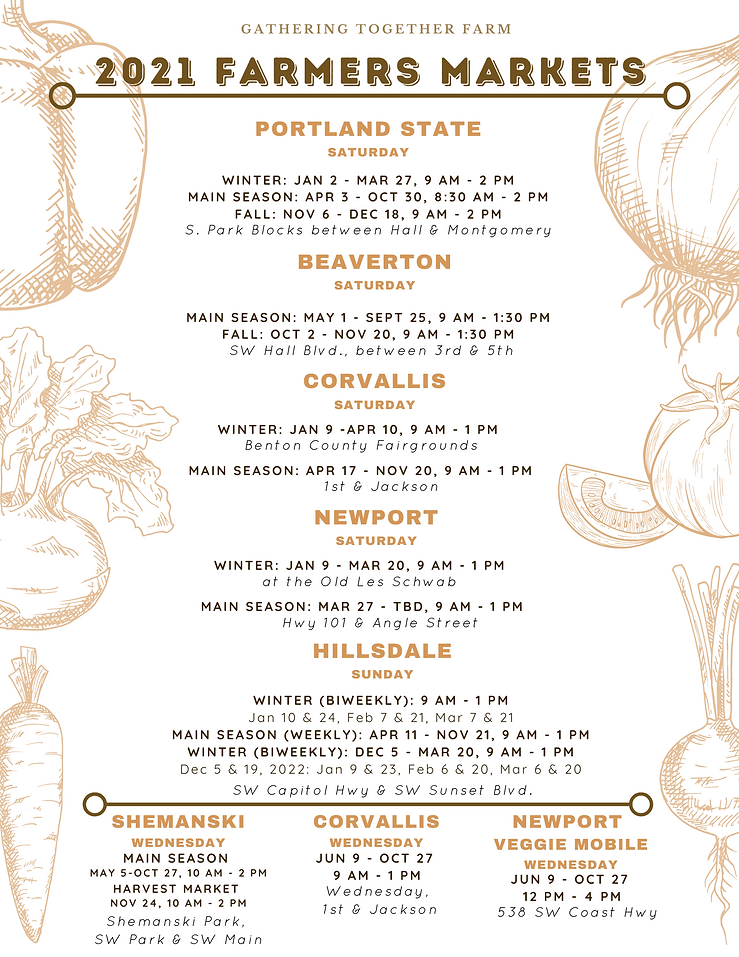 2021 Farmers Market Schedule.png