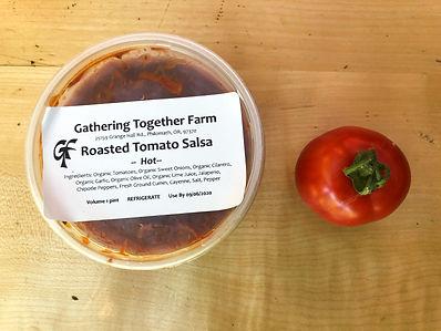 Roasted Tomato Salsa_Horizontal-Edt.jpg