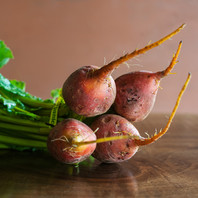 Beets Golden Bunched-web.jpg