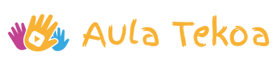 color_logo_transparent - copia.png