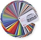 avery vinyl wrapping, textures, colors, wraps, vehicles, best, cheap