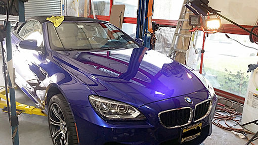 bmw,vinyl wrapping, toms river, custom, cheap, cover up, fast, new jersey