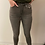 Thumbnail: Grey High Rise SkinnyJeans