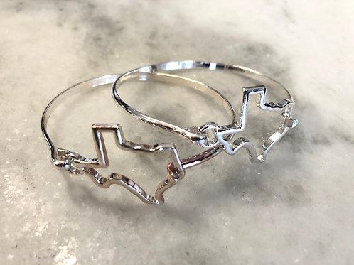 Texas Eyelet Bracelet