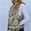 Thumbnail: Faux fur vest