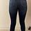 Thumbnail: Denim Curvy Jeans