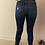 Thumbnail: Distressed High Rise Skinny Jeans