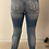 Thumbnail: High Rise Mom Jeans