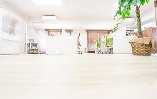 オフィス風景.jpg