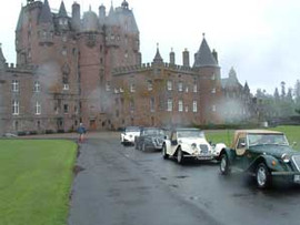 40-Glamis-Castle.jpg
