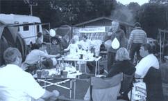 Derby06-CampSupper.jpg