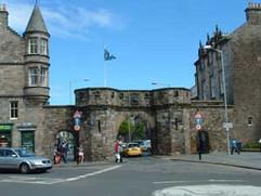 37-St-Andrews-Town-Gate.jpg