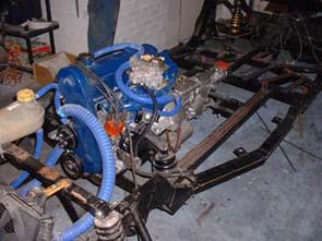 engineplumbing.JPG