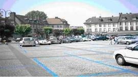 france2003_7.jpg