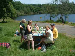 france2004_7_the_picnic.jpg