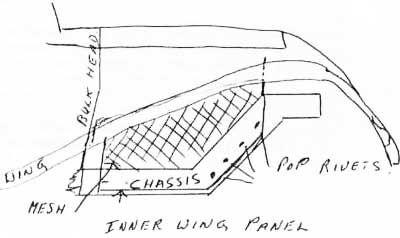 expert_diagram30-6-96.jpg