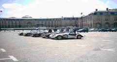 france2003_4.jpg