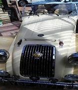 YBP 387L Bonnet.jpg