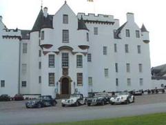 22-Blair-Athol-Castle.jpg