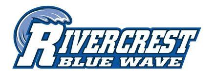 blue_wave_2021.JPG