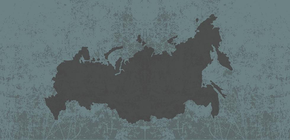 TRAVEL HUB RUSSIA-6.png
