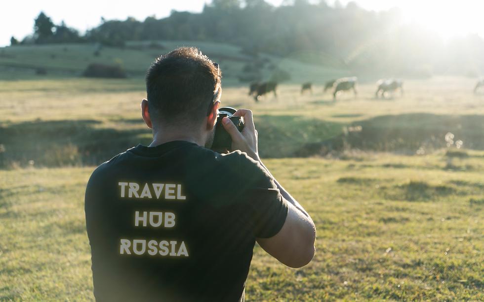 TRAVEL HUB RUSSIA (4).png