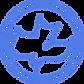 Calvary Chapel Barltesville Logo