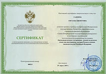 Сертификат Гаджиева СХ.jpg