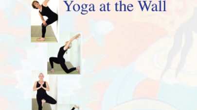 Practice Manual for Beginning Yoga Students & their Teachers