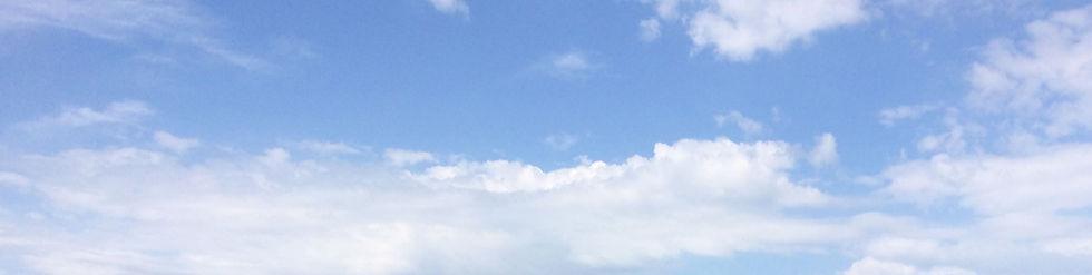 sylvan rocks clouds cropped.jpg
