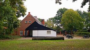 De Kraaijenberg.jpg