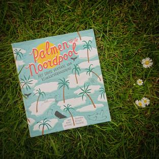 Kinderklimaatboek