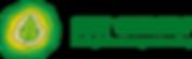 Het_Oererf_logo_fc_liggend.png
