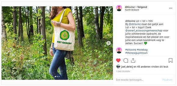 instagram bericht vinz.JPG