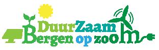 Logo-Duurzaambergen-op-Zoom.png