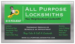 APL Card