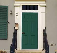 6 Ways To Proper Door Lock Maintenance