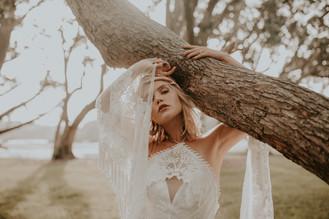 Photo - Amy Kate Photography