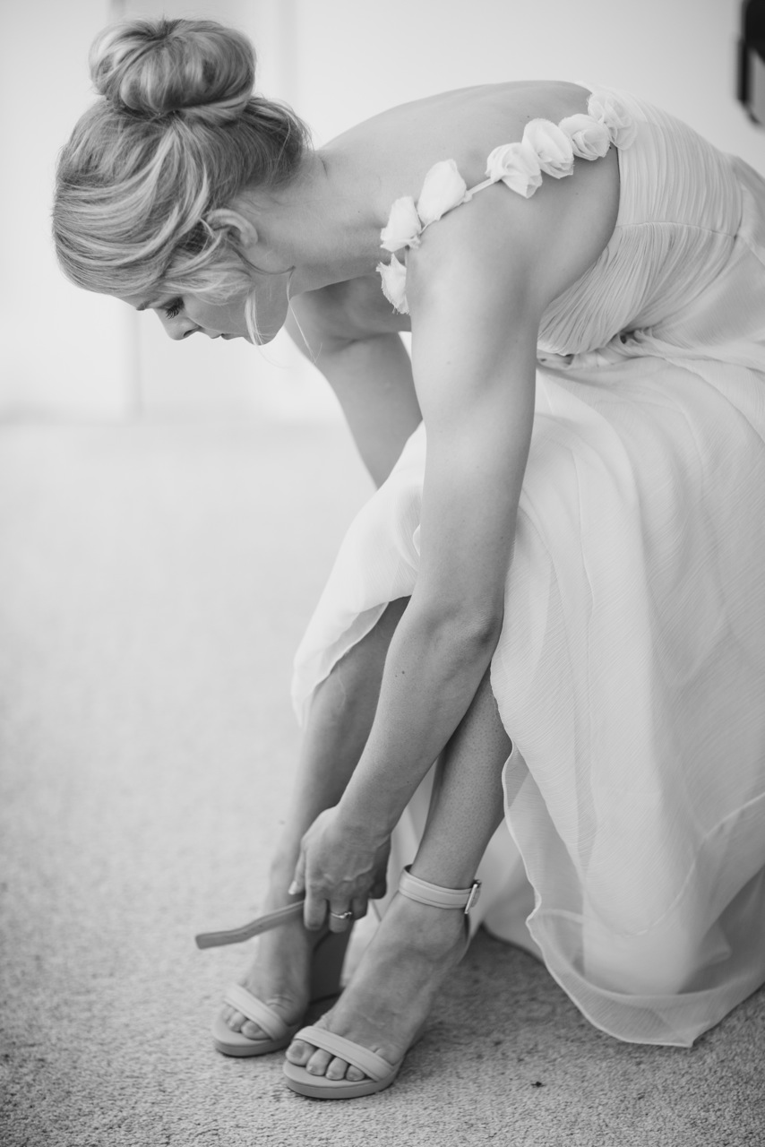 JESSICA SIM PHOTOGRAPHY
