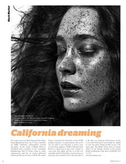 BLACK MAG KMS ADVERTORIAL -Issue #14