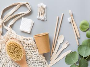 Você sabia que pode ter Design Sustentável em casa? Conheça mais sobre.