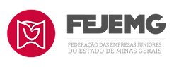 logo_fejemg-1.png