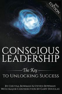 40.13_book_conscious_leadership.jpg