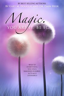 40.6_book_magic_youareitbeit.png