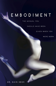 40.7_book_embodiment_2013version-2.png