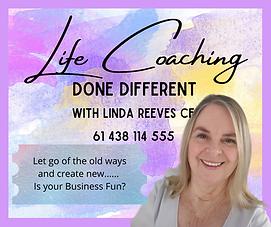 Life Coaching-5.png