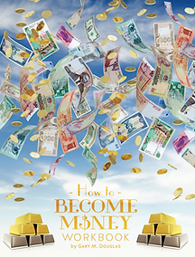 book-how-to-become-money-workbook-nov201