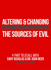 altering-changing-freeing-sources-evil_t