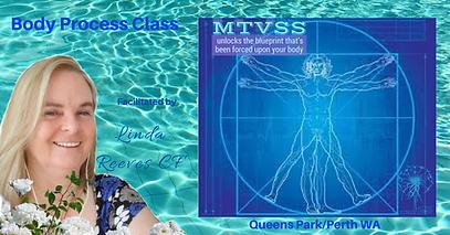 Linda Reeves Copy of MTVSS Class.png