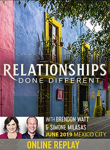 RelationshipsDoneDifferent_June2019_Mexi